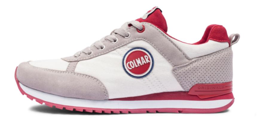 Colmar-sneakers-saldi