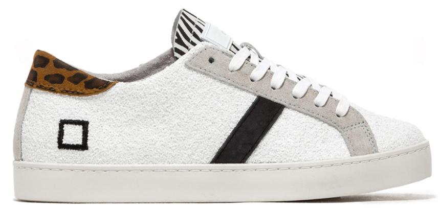 DATE-sport-shoes-sconti