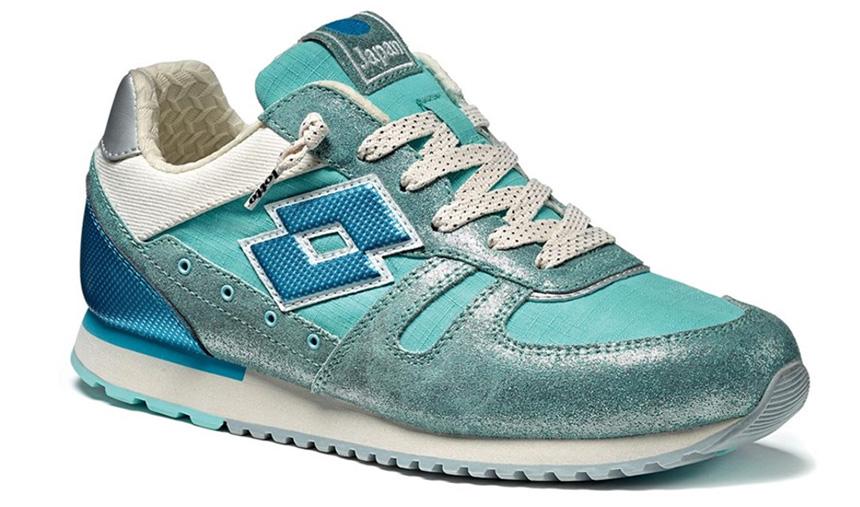 lotto-sneakers-saldi-Prato