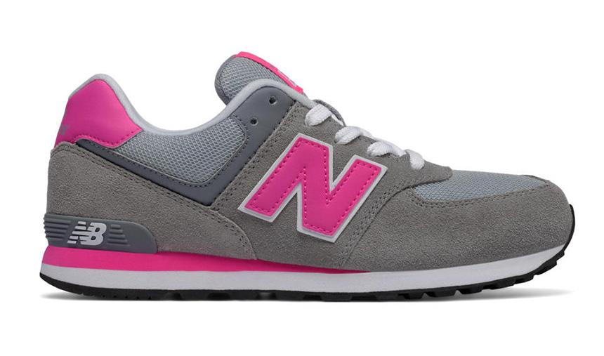 new-balance-sneakers-saldi