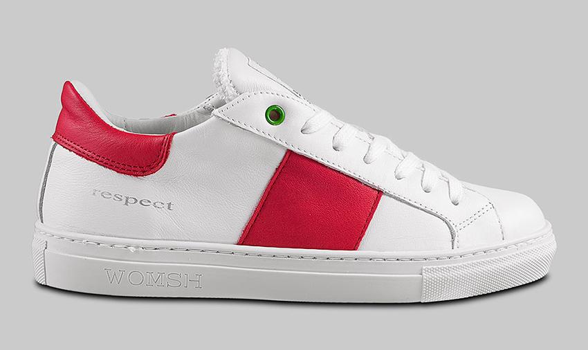 scarpe-womsh-negozio-Prato