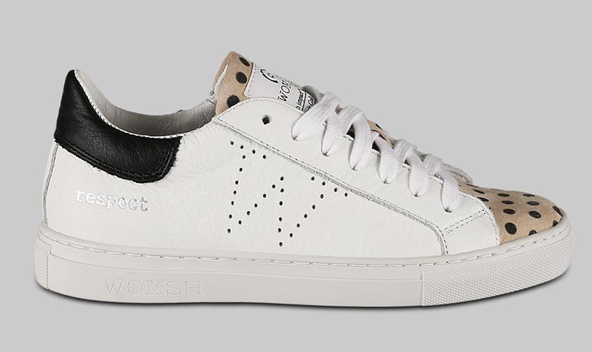 scarpe-womsh-rivenditore