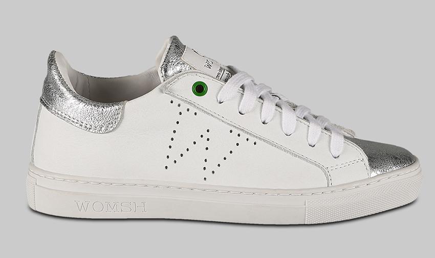 sneakers-womsh-Prato