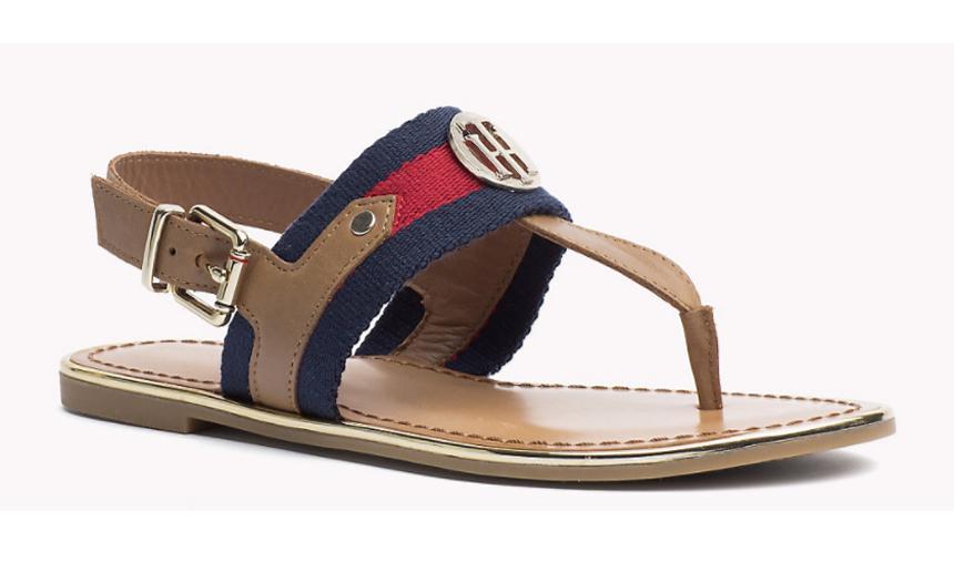 tom-hilfliger-sandali-saldi
