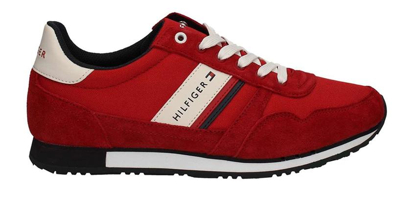 scarpe-sneakers-uomo-saldo