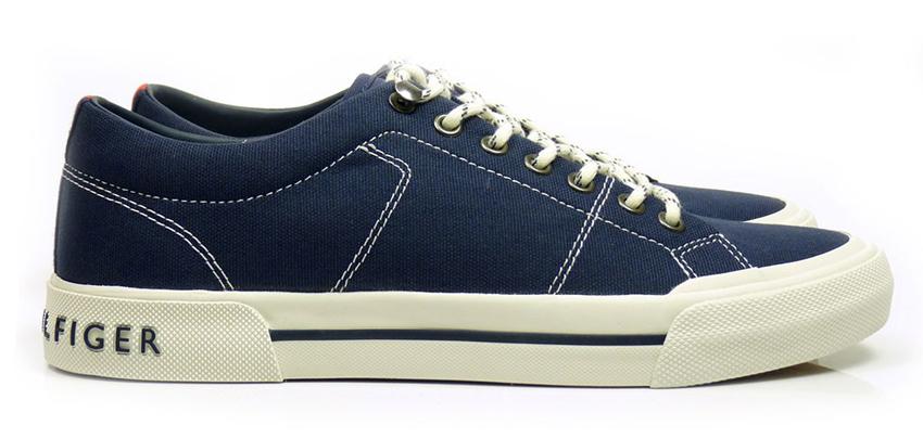 scarpe-uomo-Prato