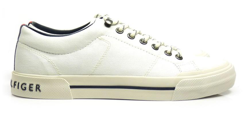 scarpe-uomo-Tom-Hifliger-Prato