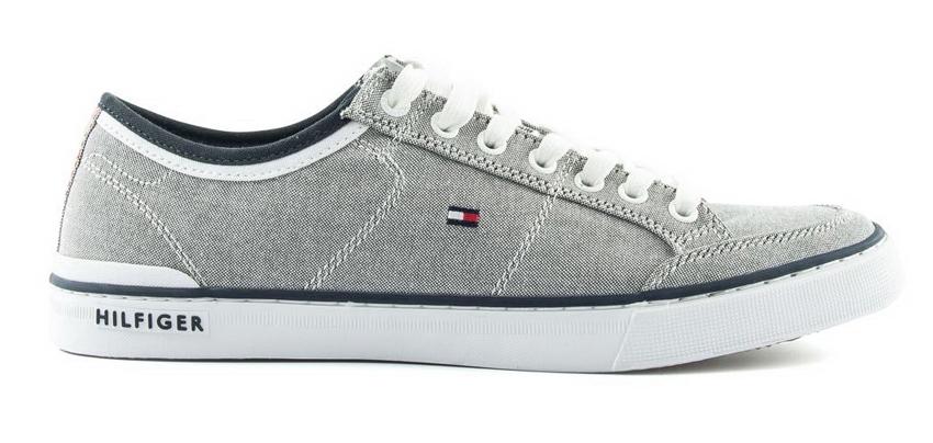 sneaker-harrington-T-Hilfiger