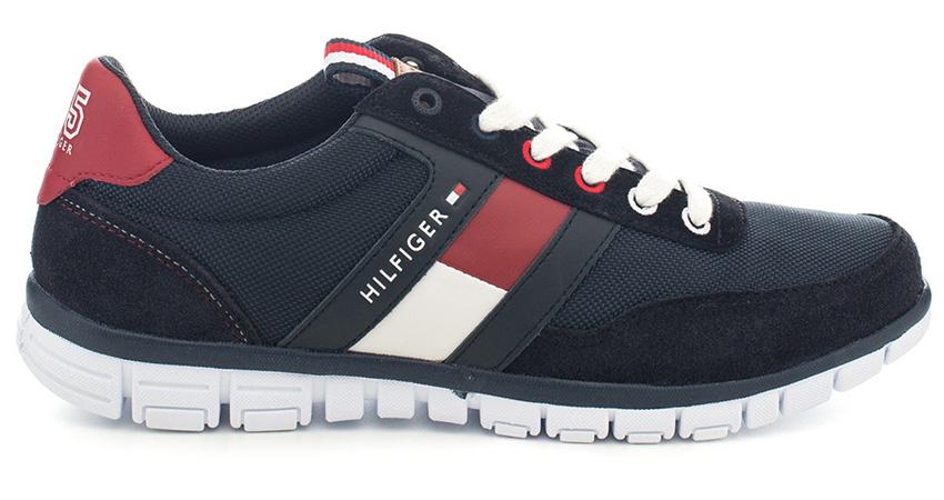 sneakers-blu