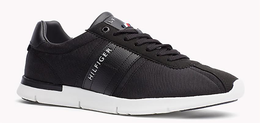 sneakers-saldi-Tom-Hilfiger