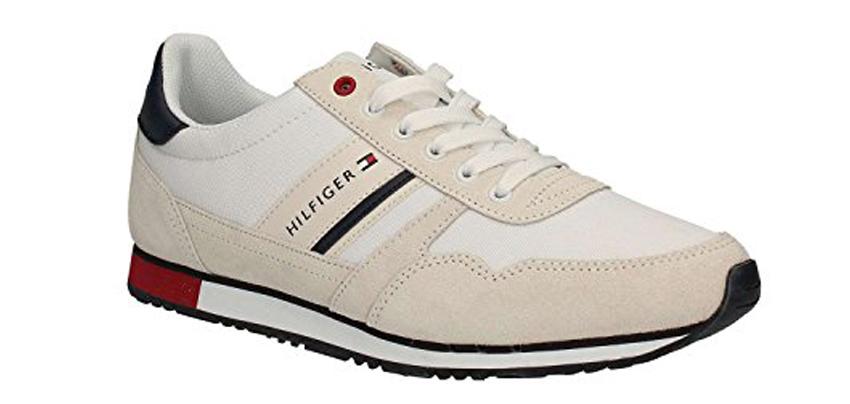 tommy-hilfiger-scarpe