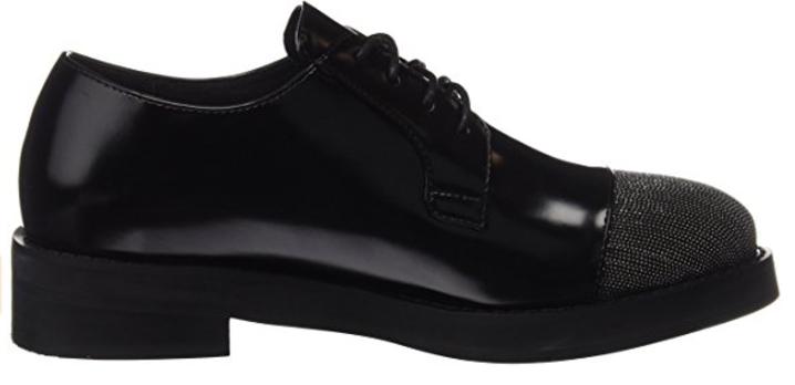 scarpa-allacciata-Bibilou-negozio-Prato