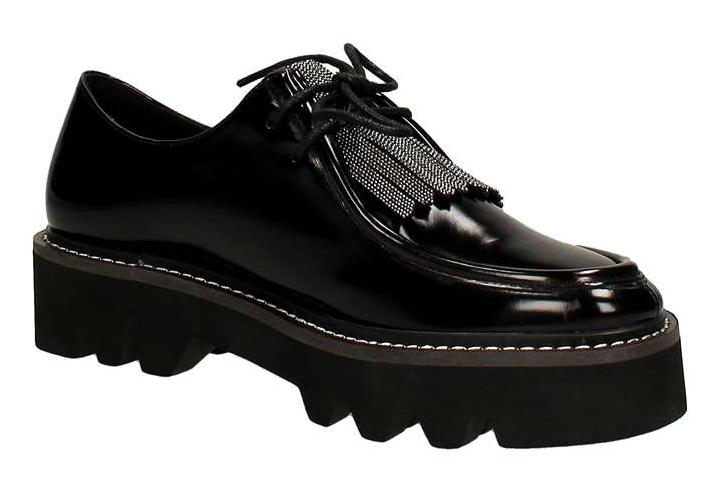scarpe-bibi-lou-collezione-A-I-2018
