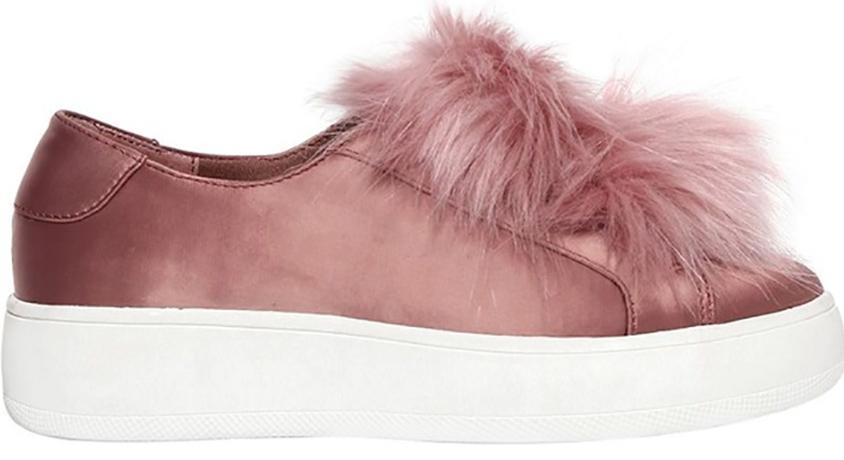 sneakers-ponpon-Steve-Madden