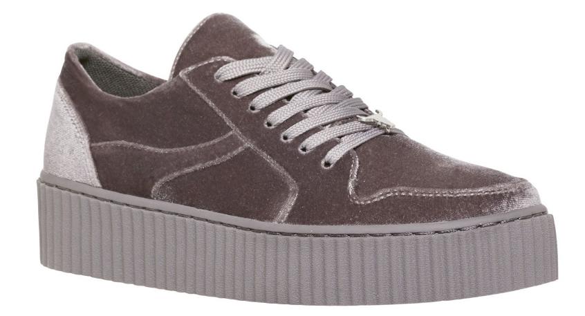 sneakers-velvet-Winsor-Smith