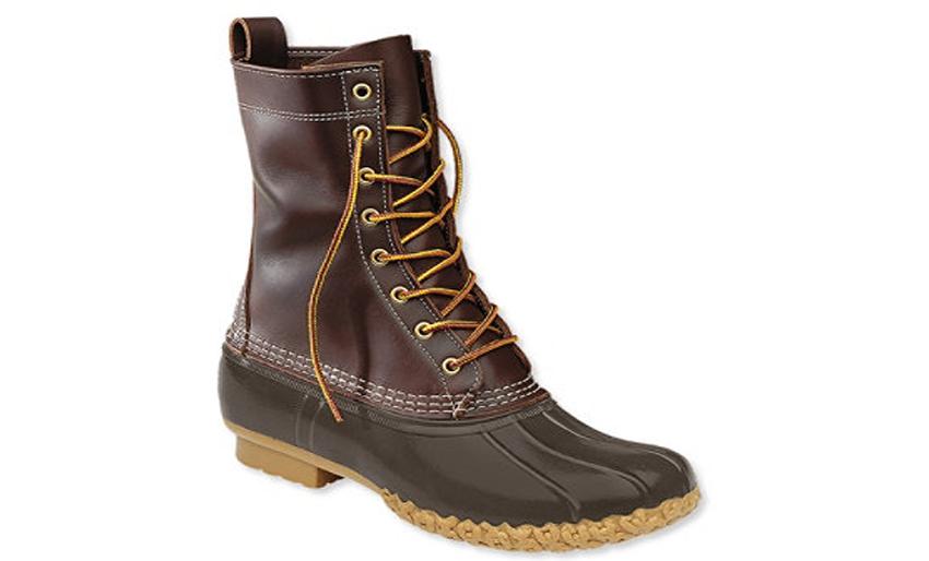 bean-boots-negozio-Prato