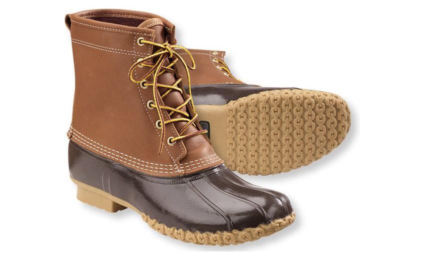 bean-boots-vendita-Prato