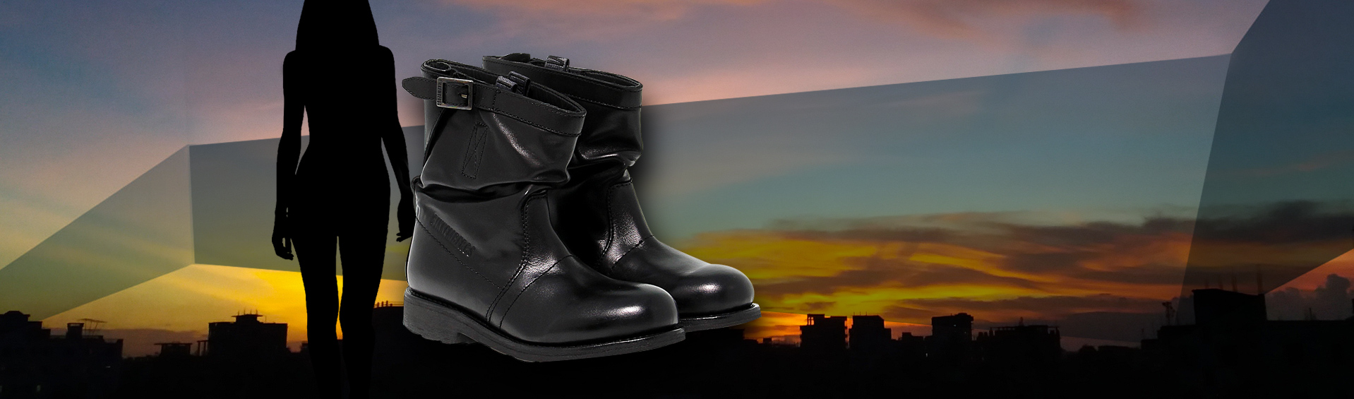 scarpe-Bikkenbergs-scarpelli-calzature-prato