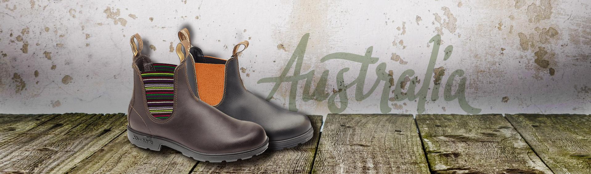 scarpe-Blundstone-scarpelli-calzature-prato