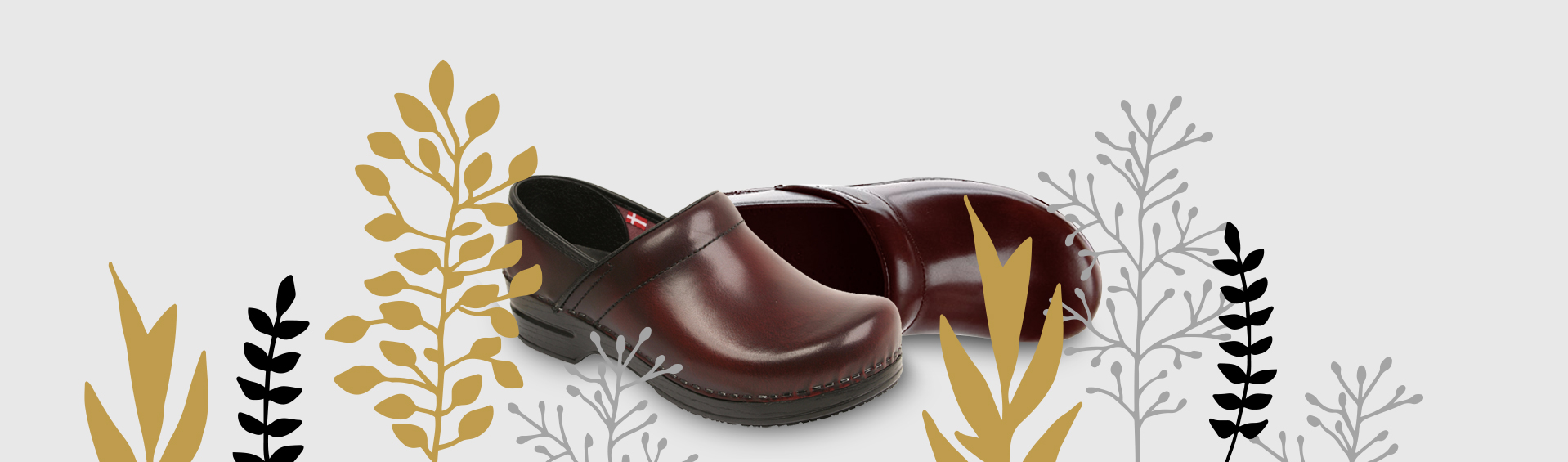scarpe-Sanita-scarpelli-calzature-prato