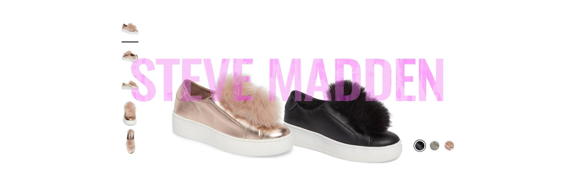 scarpe-Steve-Madden-scarpelli-calzature-prato