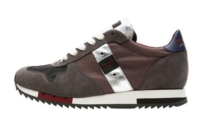 sneakers-uomo-inverno-2018-Prato