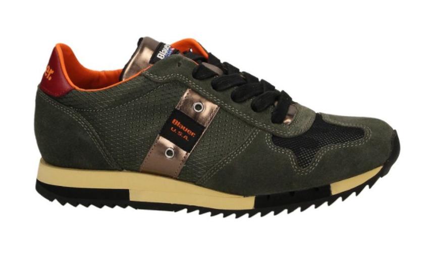 tendenze-moda-calzature-uomo-inverno-2018