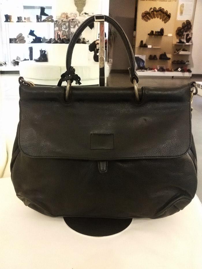 borse-vendita-Prato