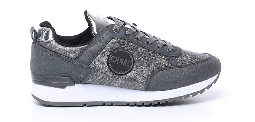 colmar-sneakers-negozio-Prato