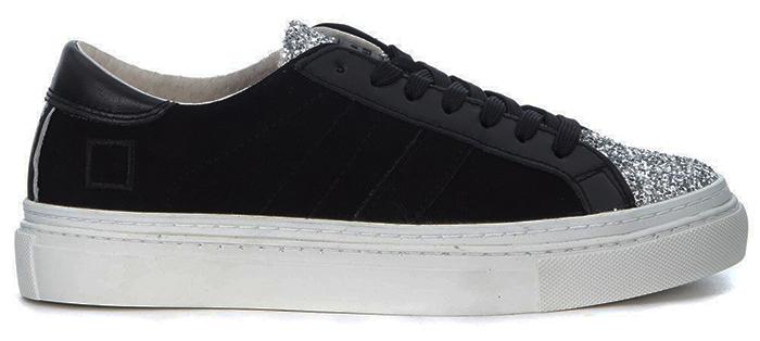 sneakers-DATE-negozio-Prato