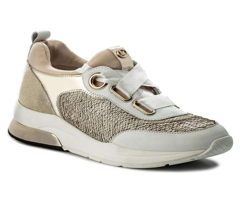 Liu-Jo-sneakers-paiettes