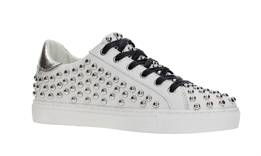 sneakers-Crime-negozio