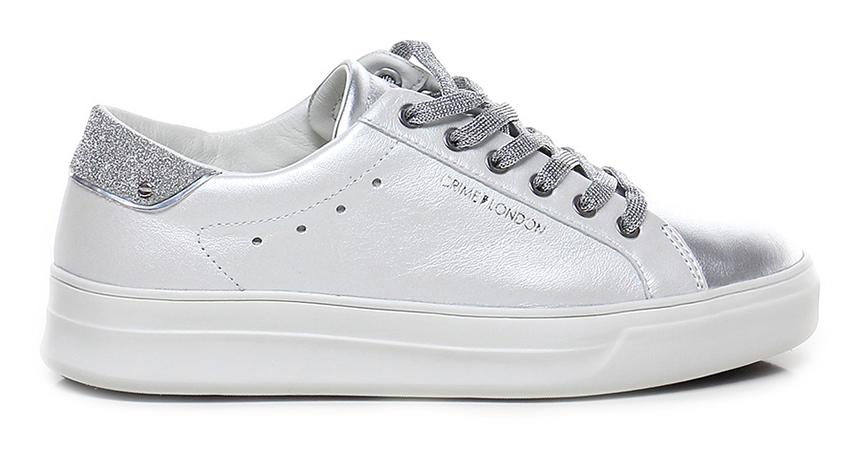 sneakers-P-E-2018