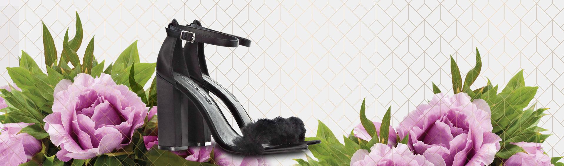 WINDSOR-SMITH-Iconic-Australian-Footwear