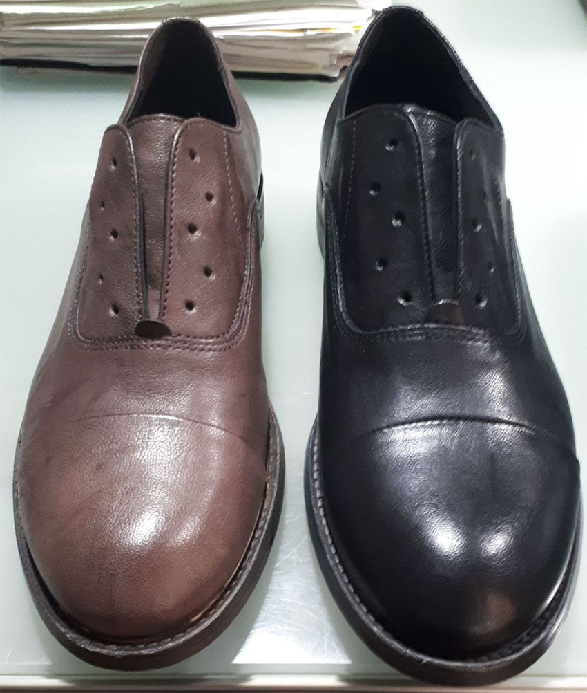 antica-cuoieria-scarpe-stringate