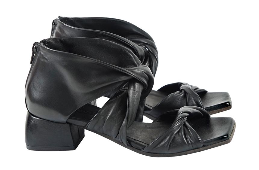 scarpe-primavera-estate-2018-fiori-francesi
