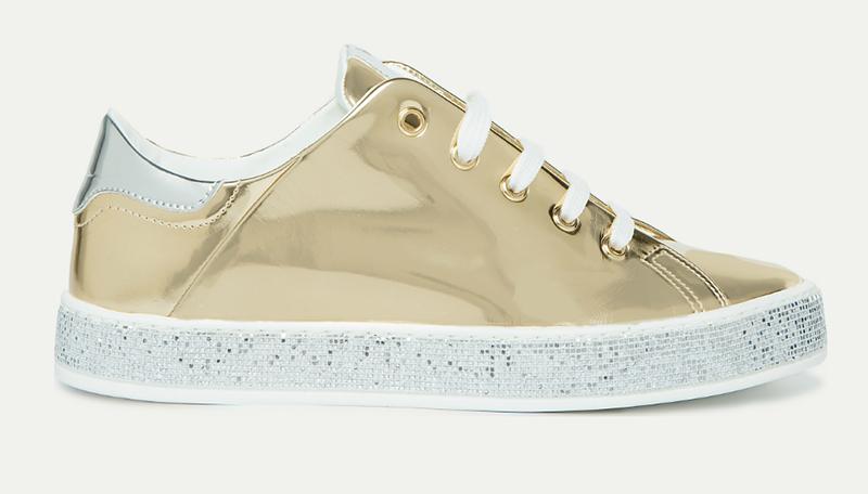 liu-jo-sneakers-gioiello