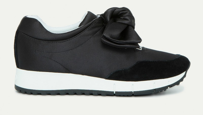 slip-on-Liu-Jo-satin-nero