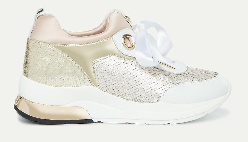 sneakers-paillettes-Liu-Jo