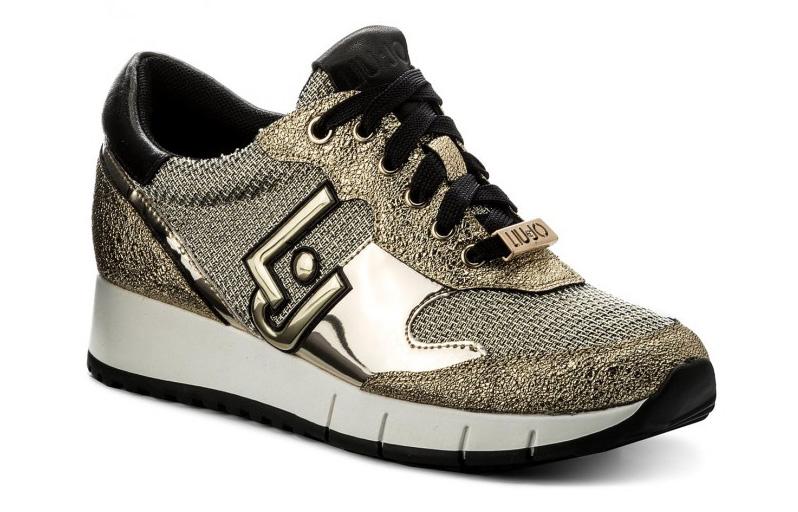 sport-shoes-glitter-Linda-Liu-Jo