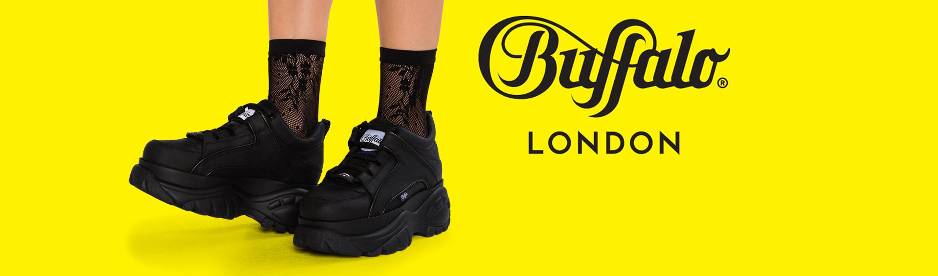 Buffalo-London-Sneakers-Scarpelli-Calzature