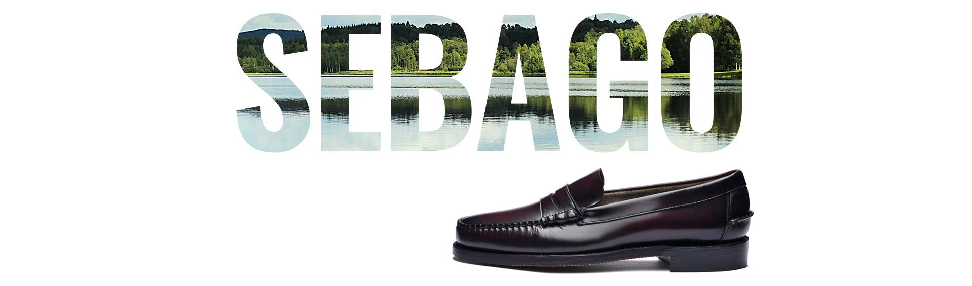 Sebago-uomo-scarpelli-calzature