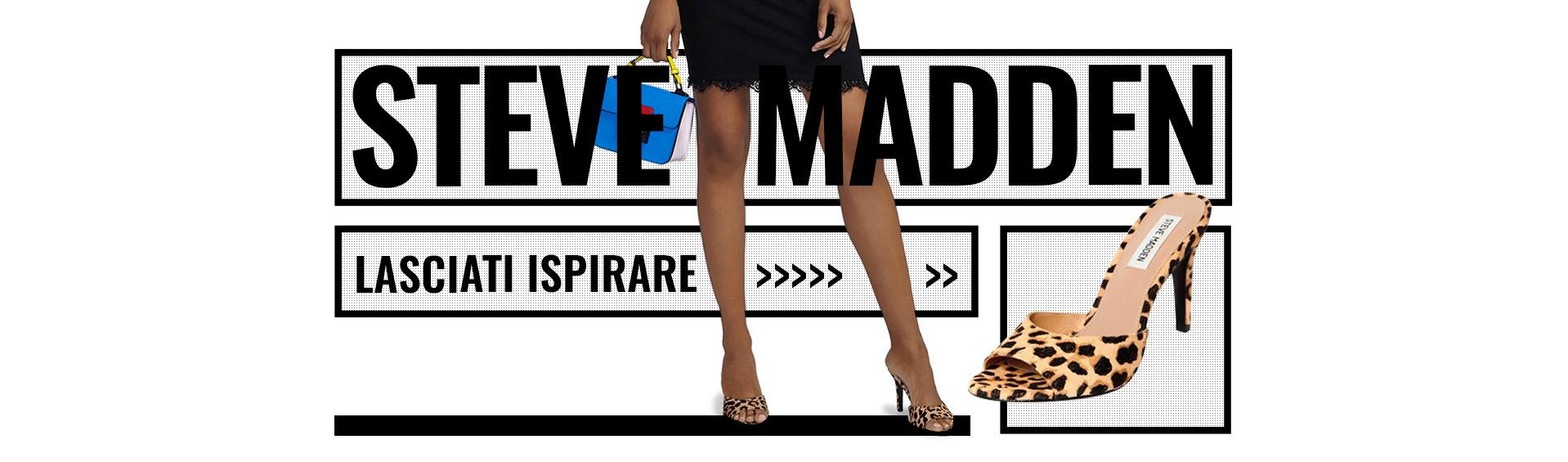 Steve-Madden-Scarpelli-calzature-2019