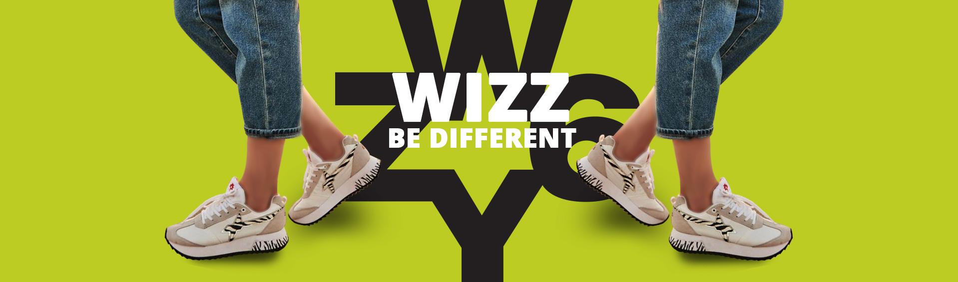 WIzz-Scarpelli-calzature1