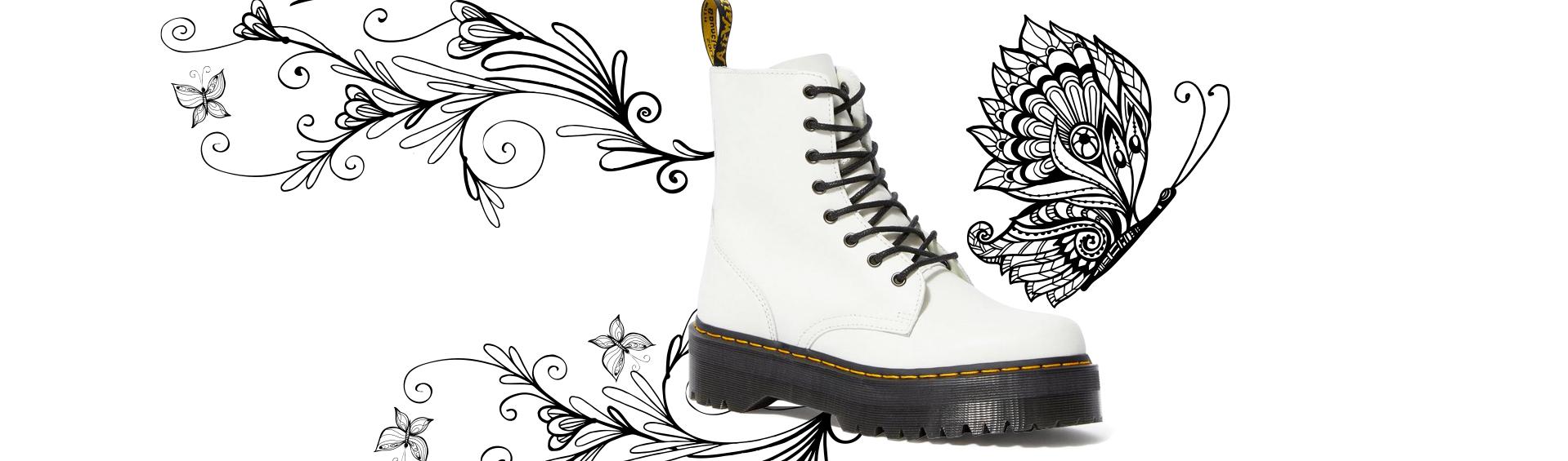 dr-martens-scarpelli-calzature-prato-2020