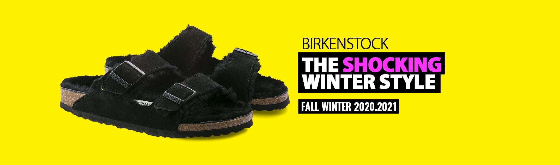 Birkenstock-shocking-winter-style-calzature-firenze1