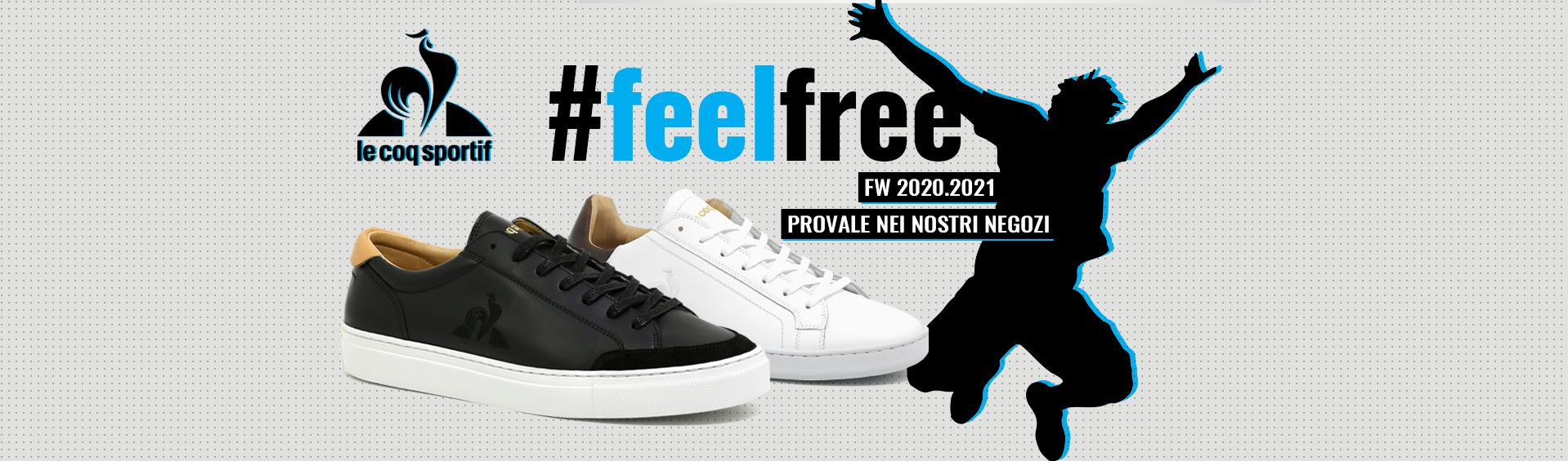 le-coq-sportif-sneaker-scarpelli-calzature