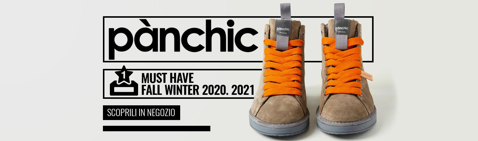 panchic-negozio-prato-scarpelli-calzature-2020