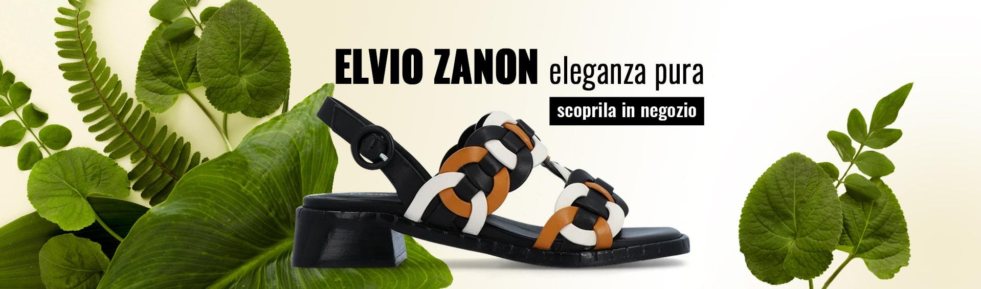 Elvio-Zanon-collezione-2021