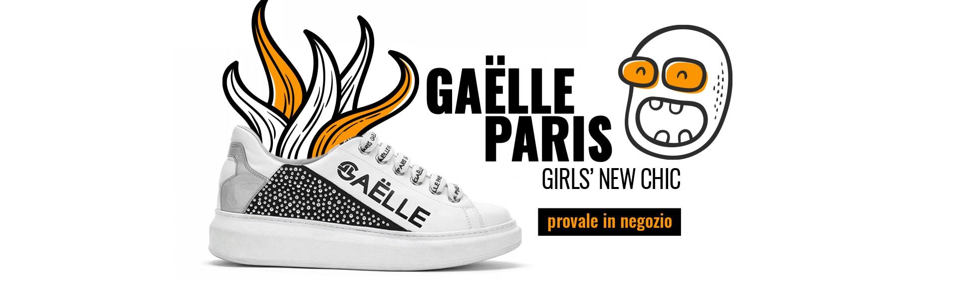 Gaelle-paris-collezione-2021